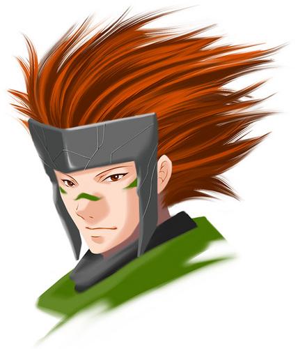 sasuke2.jpg